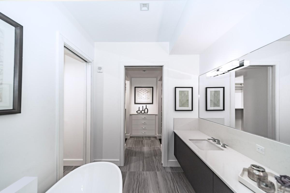 celovita prenova kopalnice