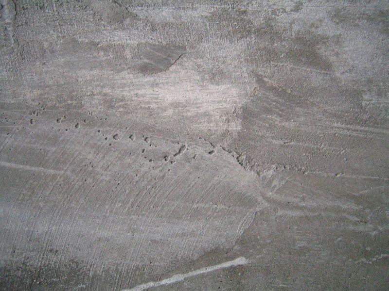 Microtopping dekorativni beton: cena je odvisna od različnih dejavnikov